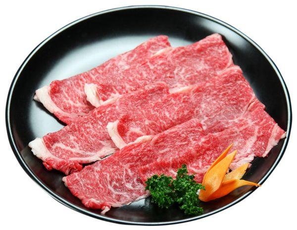 ふるさと納税でお肉