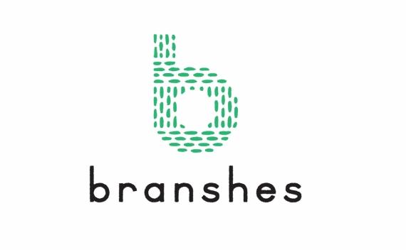 ブランシェス・BRANSHES