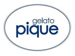 gelato pique・ジェラートピケ
