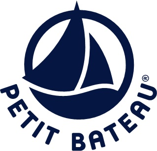 プチバトー・PETIT BATEAU