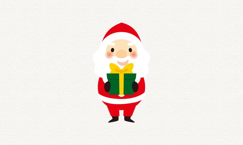 クリスマスプレゼントを安く買う方法